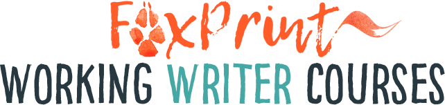 Foxprint Worker Writer Courses