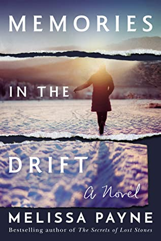 Memories in the drift Tori Whittaker
