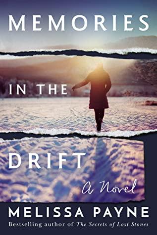 Memories in the drift Tori Whittaker