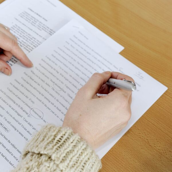 editing, revising, critique, crit group, beta reader, writing